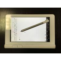 China 8  Educational Tablet PC 1G / 2G RAM For Smart Class / Insurance Company on sale