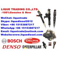 Quality DENSO HP0 fuel pump overhaul kit, repair kit 094040-0010, without stopper. for sale