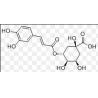 Buy cheap Longteng-69 Chlorogenic acid from wholesalers