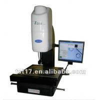 China LED Auto CAD High Accuracy Optical Measuring Devices , Optical Measuring Machine on sale