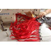 Dongguan Loyal Lanyard Co., Ltd