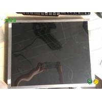Quality R213T3-L02 Medical Grade Touch Screen Monitor CMO A-Si TFT-LCD 21.3 Inch 2560×2048 for sale