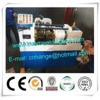 Quality Vertical 300r/Min 180mm Magnetic CNC Drilling Tapping Machine for sale