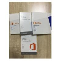 Quality Genuine Microsoft Ms Office 2013 Home And Student Retail License DVD Activation for sale