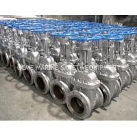 Quality Pressure Reducing Right Angle Landing Valve for sale