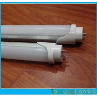 China led t8 fluorescent tube 8ft 40w tube light for indoor using on sale