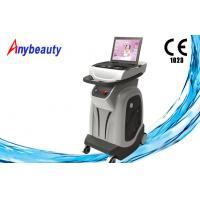 China 1550nm Erbium Glass Fractional Laser beam for remove acne scars / freckle on sale