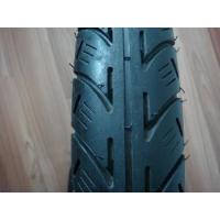 Quality Motorcycle Tube Tyre/Motorcycle Tube Tire for sale