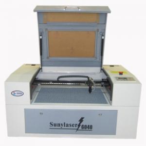 High Quality Mini Laser Cutting Machine Mini Laser Cutter Desktop Laser Cutter with CE FDA