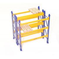 Best Multi Use Pallets Racking wholesale