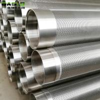 Quality Stainless Steel 304 Galvanized Mesh Screen for sale