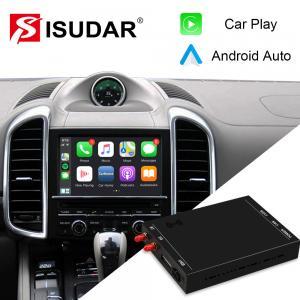 Quality SPHE8368-U Apple Carplay Adapter PCM 4.0 Carlinkit Wireless Carplay Dongle for sale