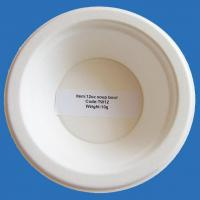 Buy 12 Oz Soup Bowl(360ml) at wholesale prices