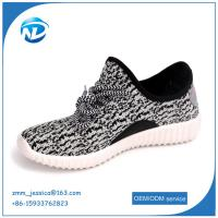 Quality Fashion Sports Shoes For Women Lace-up Cloth Gym Shoes Nice Design Women Sneakers Made In China for sale