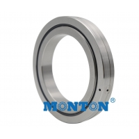 Quality RB9016UUCC0P4 Low Friction Cross Roller Bearing  For Industrial Robots for sale