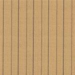 Quality Indoor Bitumen Backed Carpet Tiles Solution Dyed Method 100% PP Material for sale