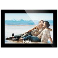 Quality 19inch Advertising Player,LCD Player,Digital Signage for sale