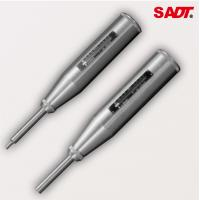 Quality Portable Practical Silver color Schmidt Concrete test hammer HT-20 For testing mortar or clay for sale
