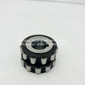 Quality NTN Eccentric Bearing  25UZ415 for sale