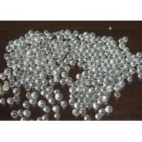 Quality GLASS BEAD FOR BLASTING for sale