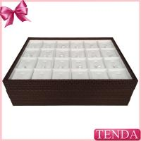 China Cheap Stackable Jewellery Storage Displays Organizer Stackers Jewelry Stacking Trays for Sale Retail on sale