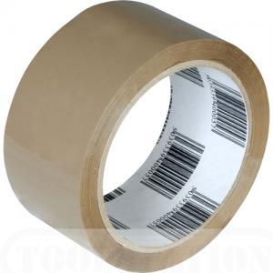 Quality cinta adhesiva transparente for sale