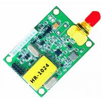 Low cost Wireless RF Data Transceiver Module Radio Modem