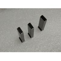 Quality Metal Die Casting Precision Auto Parts Cold Runner For Printing Machines for sale