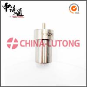 Quality automatic nozzle fuel pump 1 468 336 614 for  Fiat for sale