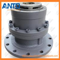Quality Hitachi Excavator ZX120 Swing Device Gearbox for sale