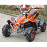 350W,500W, Electric ATV ,36v, 12A,4inch & 6inch tire disc brake. good quality