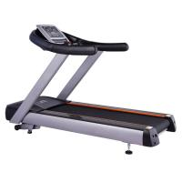 Quality BCT 04 Luxurious body fit treadmill Commercial Treadmill name of running machine for sale