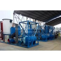 Buy Petrochemical Industry wood Fired Thermic Fluid Heater Thermic Oil Furnace at wholesale prices
