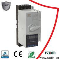 Quality Digital 3 Phase Protection Devices , Electrical Overload Protection Device for sale