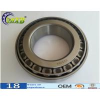 Quality 6-7204 Аtaper roller bearing for sale
