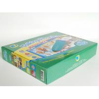 Best Colorful Printing Corrugated Paper Box, Foldable Duplex Board Box For Promotion Gift wholesale