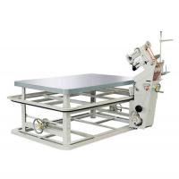 Quality Mattress Edge Seaming Sewing Machine for sale
