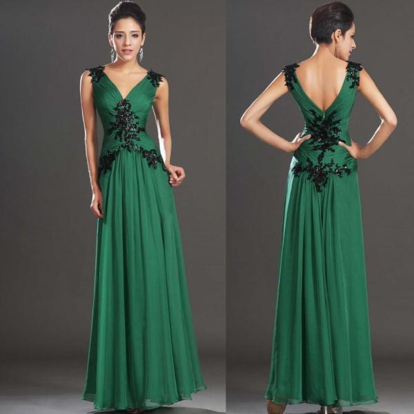 vintage dresses ukVintage Inspired Prom Dresses 2014