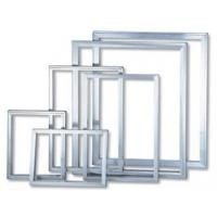 Quality Aluminum Screen Frames for sale
