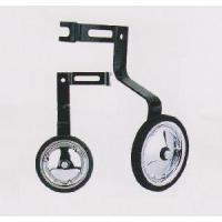 Buy cheap 230*70 electric forklift training wheel from wholesalers