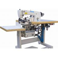 Quality Automatic Lockstitch Hemming On Trousers Bottoms And Sleeves Machine FX63900-D3 for sale