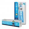 Blue Gasket Maker Sealant for gasket sealing , oil pan gasket maker Blue for sale