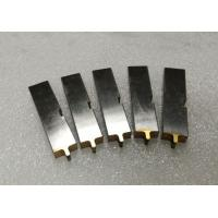 Quality Photoelectric Backplane Custom Plastic Parts Natural Color 0 . 01mm Tolerance for sale