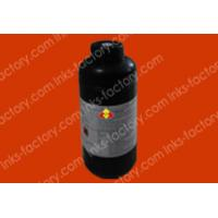 China UV cuarble inks cleaning flush on sale