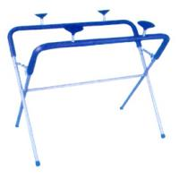 Buy cheap Windscreen Stand (ES4008) from wholesalers