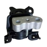 Quality Right Toyota Corolla 2008 Rubber Engine Mounts ZRE120 1ZRFE 12305-0T020 12305-21320 for sale