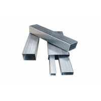 Quality 15mm Thickness Galvanized Steel Pipe for sale