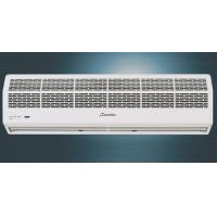 China Titan 1 Series Compact Air Curtain or Air door By Super Thin Design on sale