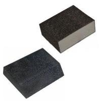 Buy cheap abrasive grinding blocks from wholesalers