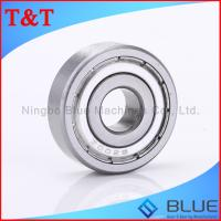 Quality 2014 Hot Sale Machinery bearing/Deep Groove Ball Bearings Machinery for sale